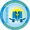 Picture of Администратор Пользователь